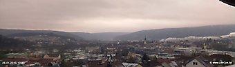 lohr-webcam-26-01-2019-10:40