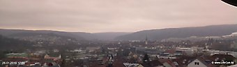 lohr-webcam-26-01-2019-12:00