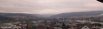 lohr-webcam-26-01-2019-12:30