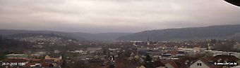lohr-webcam-26-01-2019-15:00