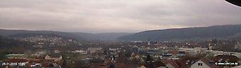 lohr-webcam-26-01-2019-15:20