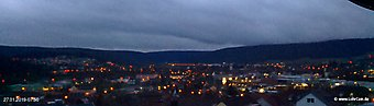 lohr-webcam-27-01-2019-07:50