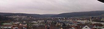 lohr-webcam-27-01-2019-08:50