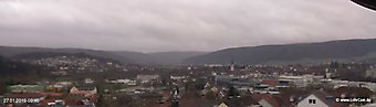 lohr-webcam-27-01-2019-09:10