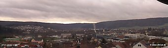 lohr-webcam-27-01-2019-11:00