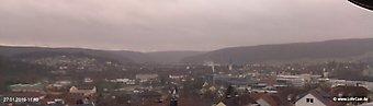 lohr-webcam-27-01-2019-11:10