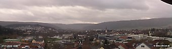 lohr-webcam-27-01-2019-13:10