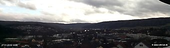 lohr-webcam-27-01-2019-14:00