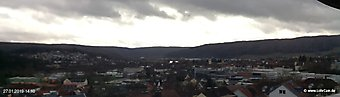 lohr-webcam-27-01-2019-14:10