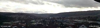 lohr-webcam-27-01-2019-14:20