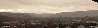 lohr-webcam-27-01-2019-14:40