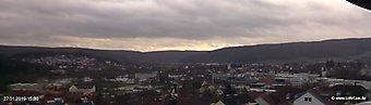 lohr-webcam-27-01-2019-15:30