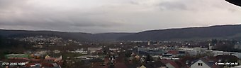 lohr-webcam-27-01-2019-16:00