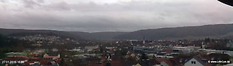 lohr-webcam-27-01-2019-16:30