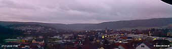 lohr-webcam-27-01-2019-17:10