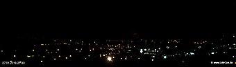 lohr-webcam-27-01-2019-21:40