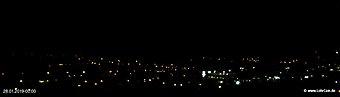 lohr-webcam-28-01-2019-00:00