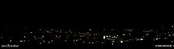 lohr-webcam-28-01-2019-00:20