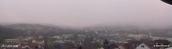 lohr-webcam-28-01-2019-08:40