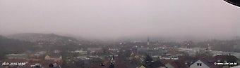 lohr-webcam-28-01-2019-08:50