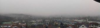 lohr-webcam-28-01-2019-11:30