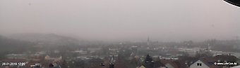 lohr-webcam-28-01-2019-12:20