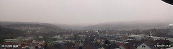 lohr-webcam-28-01-2019-12:50
