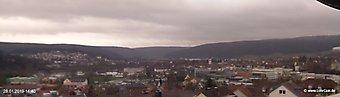 lohr-webcam-28-01-2019-14:40