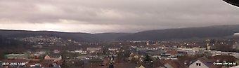 lohr-webcam-28-01-2019-14:50
