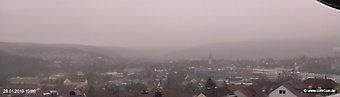 lohr-webcam-28-01-2019-15:00