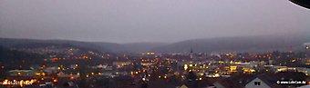 lohr-webcam-28-01-2019-17:20