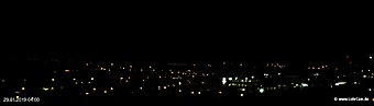 lohr-webcam-29-01-2019-04:00