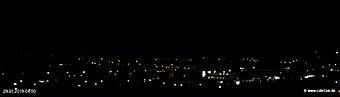 lohr-webcam-29-01-2019-04:50