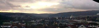 lohr-webcam-29-01-2019-09:00