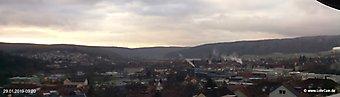 lohr-webcam-29-01-2019-09:20