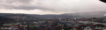 lohr-webcam-29-01-2019-12:40