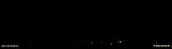 lohr-webcam-29-01-2019-22:10