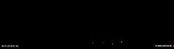 lohr-webcam-30-01-2019-01:40