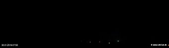 lohr-webcam-30-01-2019-01:50