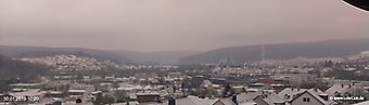 lohr-webcam-30-01-2019-10:20