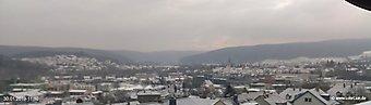 lohr-webcam-30-01-2019-11:10