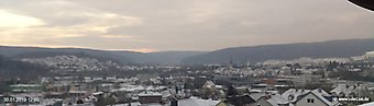 lohr-webcam-30-01-2019-12:00