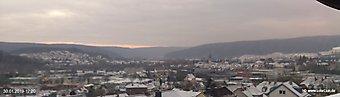 lohr-webcam-30-01-2019-12:20