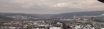 lohr-webcam-30-01-2019-13:20