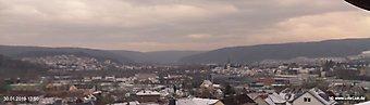 lohr-webcam-30-01-2019-13:50