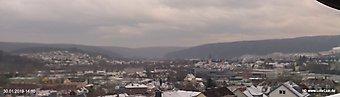 lohr-webcam-30-01-2019-14:10