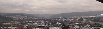 lohr-webcam-30-01-2019-14:30