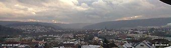 lohr-webcam-30-01-2019-15:10
