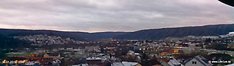 lohr-webcam-30-01-2019-17:00