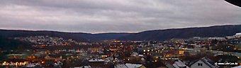 lohr-webcam-30-01-2019-17:10